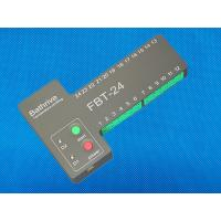 Quality 24 Channels Bathrive - 24 K Thermal Analyzer / Temperature Tester for sale