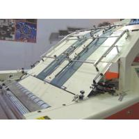 Quality Carton paperboard laminating machine production line for sale