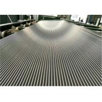 Quality High Pressure Annealed Pipe Seamless DIN2391C ST52.4 NBK Phosphating Cold Drawn DNV GL for sale
