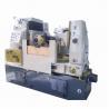 High Pressure Gear Hobbing Machine Gear Hobbing Machine Y3150h Hobbing Machine Price for sale