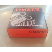 Quality Cone And Cup Assembly Tapered Roller Bearing TIMKEN Model H917840 /H917810 for sale