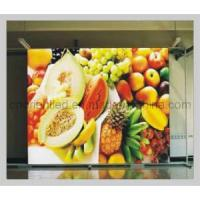 Buy cheap P5 LED Displays from wholesalers