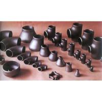 Quality Alloy Steel Pipe Fittings,P5 P9 P11 elbow,tee,reducer,return bend,ASTM A234 for sale