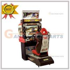 Quality Mid Night-Simulator Machine for sale