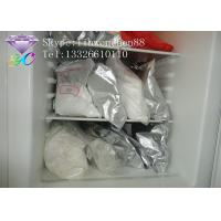Quality Dutasteride Thinning Hair Powder for sale
