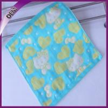Buy cheap Baby Handkerchief cotton Squares Gauze Cloth Handkerchief,hello kity from wholesalers