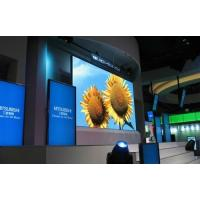 Quality High resolution programable outdoor full color long life led signs rental with low Power for sale