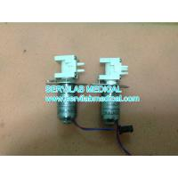 Quality Mindray BC5300 BC5380 ASCO Soleniod Valve 2 WAY 3 WAY 3003-20-34942 3003-20-34942 458283 for sale