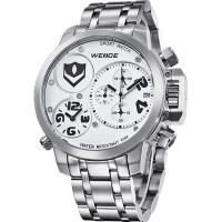 best swiss watches pro watches photo