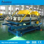Quality DWC pipe machine production-DWC Plastic Pipe Production Line for sale