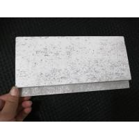 Quality Odorless Square Edged Floorboards Tree Skin Surface For DIY House Inner Decoration for sale