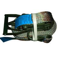 Quality Loading Straps for sale