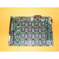 Quality Noritsu mini lab D-ICE PCB J390572-00 for sale