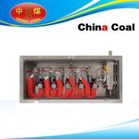 Quality Compressed air self-rescuer for sale