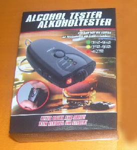 Quality Breathalyzer for sale
