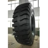 Quality 2100-33 OTR TYRE for sale