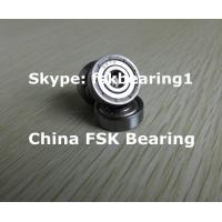 China ABEC-3 RMS-12 ZZ Inch Ball Bearing CE 38.1mm × 95.25mm × 23.812mm on sale
