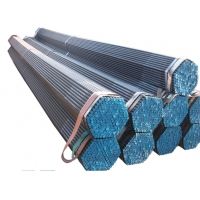 Quality High Quality TP304L Seamless Boiler Tubes ASTM A179 A213 T9-T12 for sale