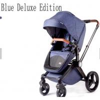 Quality Good quality Puset Baby strollers compact foldable baby carriages for sale