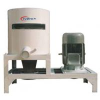 Quality Blade Size 600x600mm PP Woven Bag Production Line Drying Mixer With High Efficiency Performance for sale