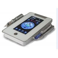 Best Private Label 7 Inches Touch Screen Permanent Makeup Machine Kit with MTS Function wholesale