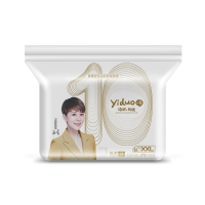 Quality Ultra Soft XXL Baby Napkins Diaper for sale