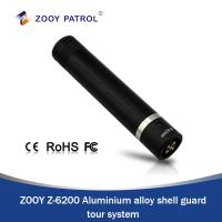 China Access control system RFID guard tour system on sale