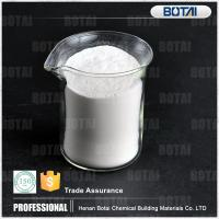 Quality Good Stability Cellulose Ethers (HEC / HPMC / MHEC / CMC) for sale
