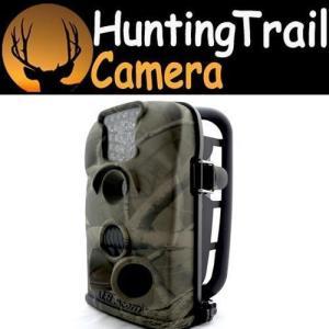 Buy cheap LTL-5210M digital scouting camera from wholesalers