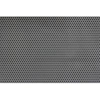 Buy 316L AISI 316l Food Grade Stainless Steel Sheet Stainless Steel Perforated Sheet at wholesale prices