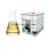 Quality Concrete Additive Polycarboxylate Admixture PCE Liquid 40% 50% Solid Content for sale