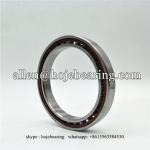 Quality 71811 ACD-P4 super-precision bearing, 71811 CD-HC-P4 Angular contact ball bearing for sale
