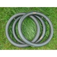 Quality Motorcycle Tube 4.10-18 for sale