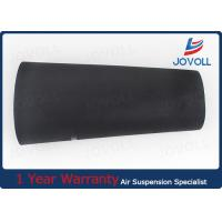 Quality W164 ML GL Mercedes Air Suspension Replacement Rubber Sleeve Bladder for Front Shock Absorber. for sale