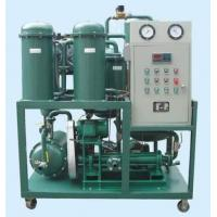 Quality hydraulic oil, compressor oil, refrigeration oil purifier device for sale
