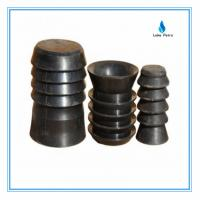 Buy cheap Bottom and top cementing plug for well cementing from wholesalers