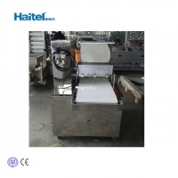 Quality 304 Stainless Steel PLC Automatic Cookies Making Machine for sale