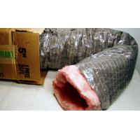 Quality PVC Ducting for sale