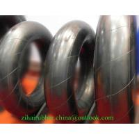 Quality OTR Inner Tube for 23.5-25/ 26.5-25/ 20.5-25 for sale