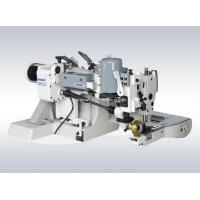 Quality Sewing machine PF Puller for sale