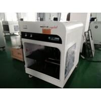 Best Crystal Laser Engraving Machine, 3D Glass Laser Engraving High Resolution wholesale