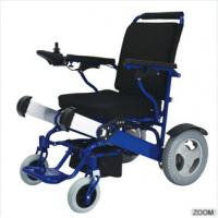 Quality Electric Stair Climbing WheelChair,Stair Climbing stretcher for sale