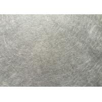 Quality Grease - Proof Fire Resistant Fiberboard Thermoplastic Material 100% Recyclable for sale