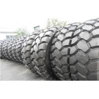 Quality 2400R35 RADIAL OTR TYRE for sale