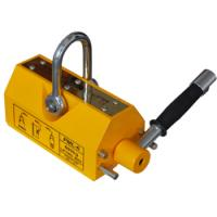 Buy cheap Permanent Lifting Magnets from wholesalers