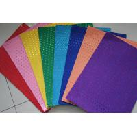 Best EVA Foam Craft for Home Decoration (EVA-A-1016) wholesale