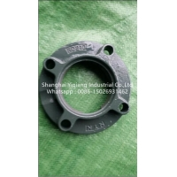Quality Pillow Block Housing FC 210 , FC210 for sale