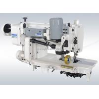 Quality Sewing machine PT Puller for sale