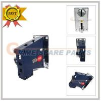 Buy cheap LT-315 Intelligent selector from wholesalers