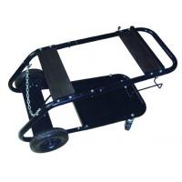 Quality Moving Welding Cart (ES6005) for sale